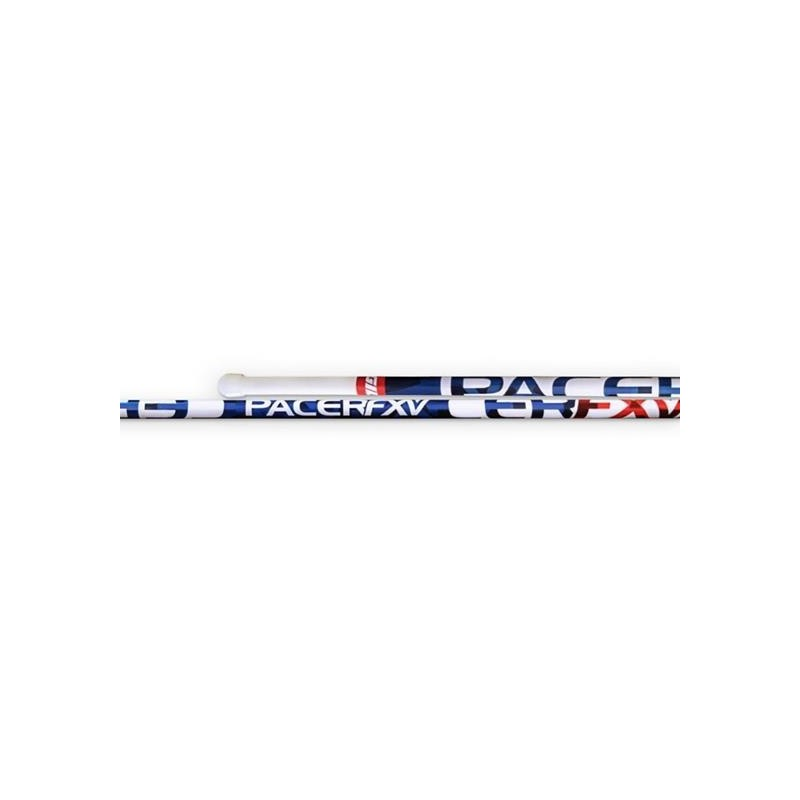 """Pacer Fx 15'1"""" 4.60 metros"""