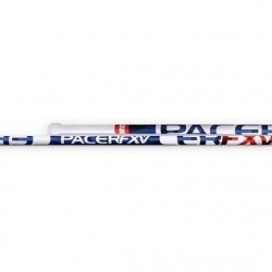 """Pacer Fx 13´6"""" 4,15 metros"""